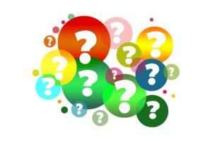 Spørgsmål - Håndsprit - Love2Live - Fakta - Brugsen - Coop - Jem og fix - blog - tips - holdninger - livsstil - Kristina Sindberg
