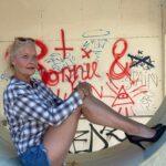 Genbrugsshopping - Love2Live - Selected by Host - Kristina Sindberg - genbrugsguld